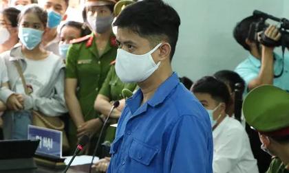 Hoãn xử vụ bác sĩ hiếp dâm đồng nghiệp vì vắng 2 giám định viên, 11 nhân chứng