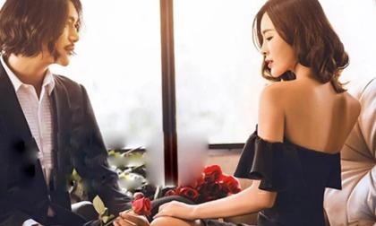 Ngoài tiền bạc, đây là 5 thứ phụ nữ phải đòi bằng được từ chồng mình nếu muốn hôn nhân hạnh phúc