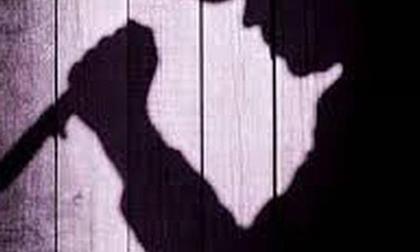 Nam thanh niên truy sát cả nhà người tình rồi tự sát