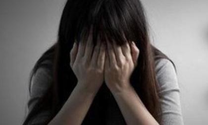 Bắt người cha để điều tra hành vi xâm hại tình dục con gái 15 tuổi thời gian dài