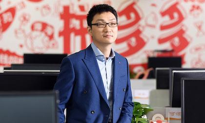 40 tuổi, vượt qua Jack Ma, trở thành tỷ phú thứ 2 của Trung Quốc và bài học: Không phải quý nhân giúp bạn, mà là tự bạn tạo ra quý nhân