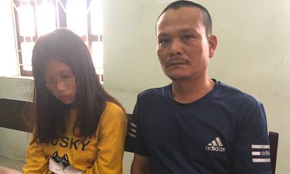 Nữ sinh 'biến mất' trước ngày khai giảng tự về nhà khi biết gia đình nhờ công an và cộng đồng mạng tìm kiếm