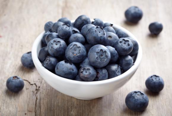 4 thực phẩm giúp bé thông minh hơn mỗi ngày, nhất là loại thứ 3 cực kỳ bổ dưỡng