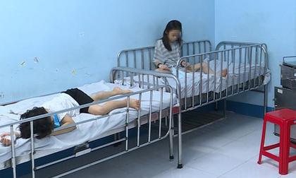 Nguyên nhân khiến 26 trẻ ở chùa Kỳ Quang 2 bị ngộ độc