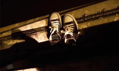Trắng đêm tìm nữ sinh 17 tuổi nghi nhảy cầu do mâu thuẫn với gia đình