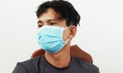 Lý do thợ sơn chém 2 bạn nhậu thương vong ở Quảng Nam