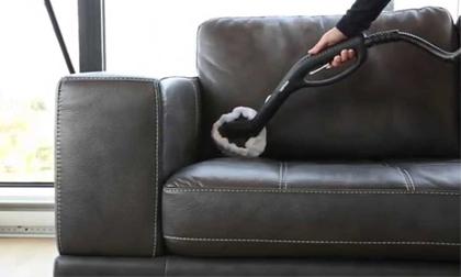 Mách bạn cách bảo quản sofa da đúng cách giữ sofa bền đẹp