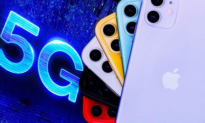 Tất tần tật thông tin về iPhone 12 sắp ra mắt, có nhiều thay đổi đáng tiền!