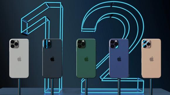 Tất tần tật thông tin về iPhone 12 sắp ra mắt, có nhiều thay đổi đáng tiền! - 1