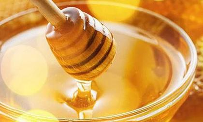 4 thời điểm vàng uống nước mật ong tốt cho sức khỏe của bạn, nhất là điều thứ 3