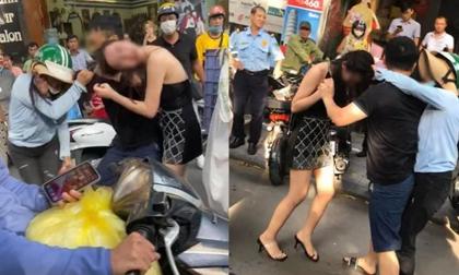 Vụ đánh ghen 'chồng chở bồ nhí trên Lexus LX 570': Chồng ngoại tình có 5 dấu hiệu, phụ nữ thông minh nắm lấy