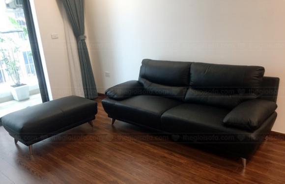 sofa-da-189-1-xahoi.com.vn-w600-h388