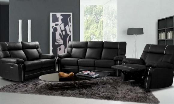 sofa-da-189-2-xahoi.com.vn-w600-h358