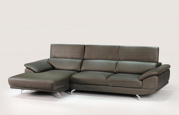 sofa-da-189-3-xahoi.com.vn-w600-h387