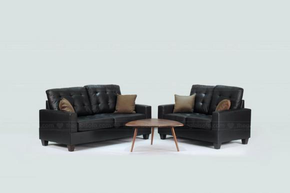 sofa-da-189-4-xahoi.com.vn-w600-h400