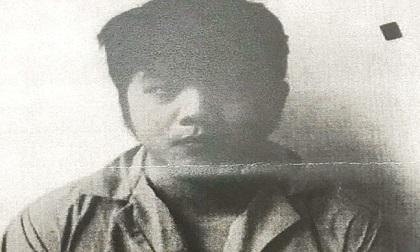 Bắt khẩn cấp người Trung Quốc trốn truy nã trong khu cách ly