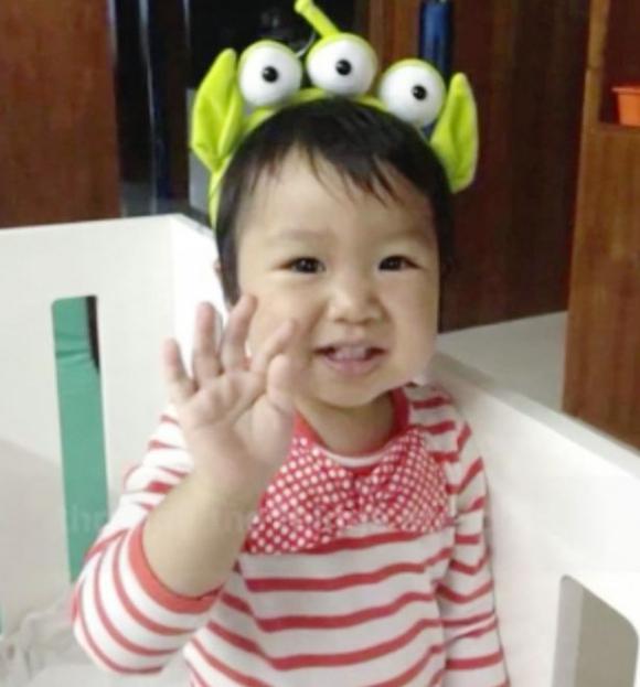 Thái Lan: Cha mẹ đông lạnh não con gái 3 tuổi chờ hồi sinh - Ảnh 2.