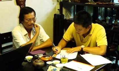 Điều động 120 công an phá vụ đánh bạc 'khủng' hơn 1.000 tỉ đồng ở Quảng Bình