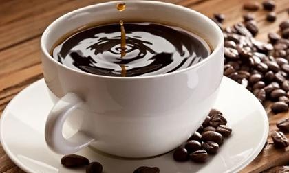 Hai khung giờ uống cà phê cực kỳ tốt cho sức khỏe