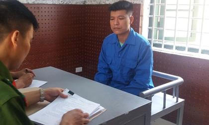 Phá đường dây chuyển ma tuý từ Đức về Nam Định, giấu trong hộp sữa, gửi qua đường bưu điện