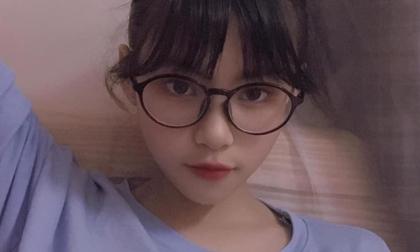 Nữ sinh xinh đẹp mất tích bí ẩn sau đêm đi chơi với nhóm bạn