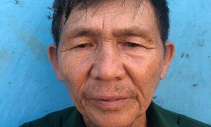 Xâm hại bé gái, người đàn ông 67 tuổi bị bắt