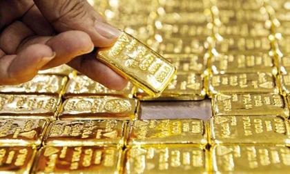 Giá vàng sẽ tiếp tục biến động tuần tới