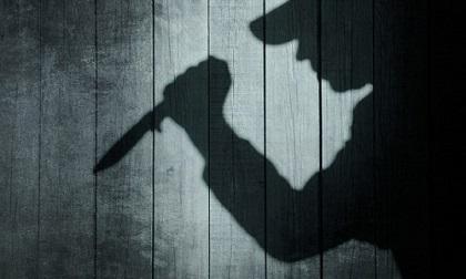 Khánh Hòa: Đâm chết vợ trong cơn giận rồi đến công an đầu thú
