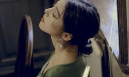 Phụ nữ mãi bất hạnh nếu vẫn cứ cố chấp yêu và ở bên cạnh người đàn ông không dành trái tim cho mình