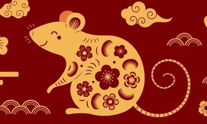 Tử vi tháng 9 âm lịch: 3 con giáp được cát tinh soi đường, làm gì cũng may mắn