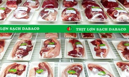 Đại gia thịt lợn thu 43 tỷ đồng mỗi ngày