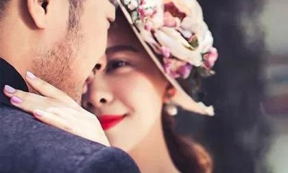 3 điều ''cấm kỵ'' trong hôn nhân phụ nữ càng thỏa hiệp thì giống như ''khối u'' ăn mòn cuộc đời bạn