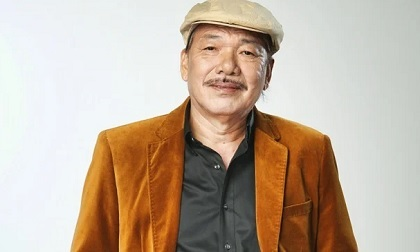 Nhạc sĩ Trần Tiến không bị ung thư vòm họng, hiện đang điều trị căn bệnh khác
