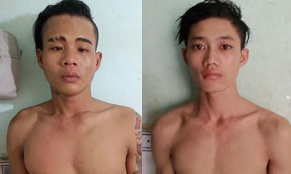 Truy bắt nhóm cướp, hiếp gây ra nỗi kinh hoàng cho người dân tại làng Đại học Quốc gia TP.HCM