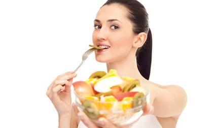 Những thời điểm không nên ăn trái cây tổn thọ, hại sức khỏe, nhất là điều thứ 2