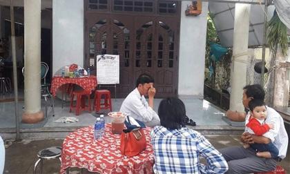 Thất vọng vì điểm cao nhưng không đậu vào trường mình mong muốn, nữ sinh ở Quảng Nam treo cổ tự tử