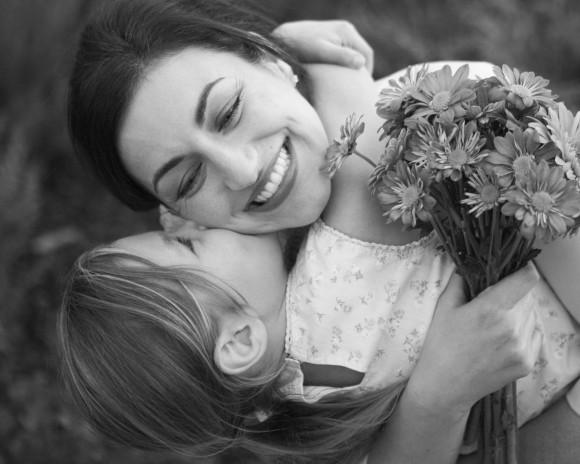 Phụ nữ khi không thể buông tay cuộc hôn nhân đầy mệt mỏi thì hãy ghi nhớ những điều này