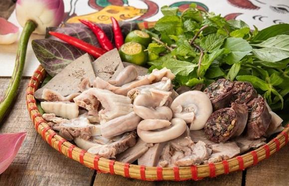 Khỏe tới mấy cứ ăn nhiều thực phẩm này cũng dễ mắc tim mạch, cao huyết áp, nhất là loại thứ 3
