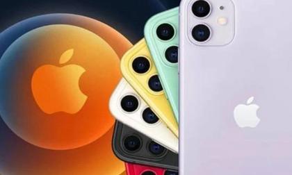 Dự kiến iPhone 12 có giá từ 21 triệu đồng