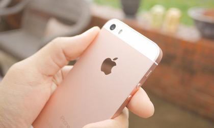 iPhone SE đời đầu là hàng hiếm đáng sở hữu trong năm 2020