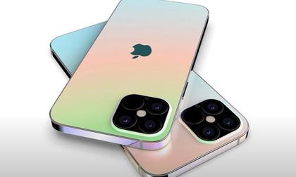 iPhone 12 lộ thông tin giá bán, thời điểm cho đặt hàng