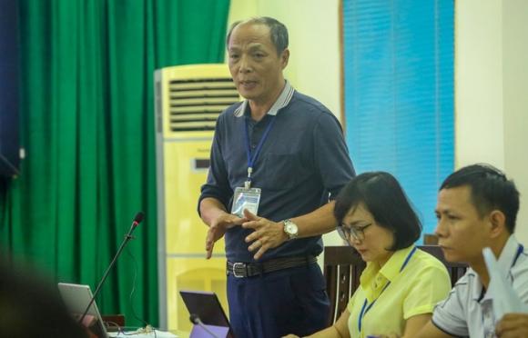 Vụ bé gái tháng 2 tuổi tử vong ở Sơn La: Đã có 4 ca tử vong khi tiêm vắc-xin 5 trong 1 - Ảnh 2.