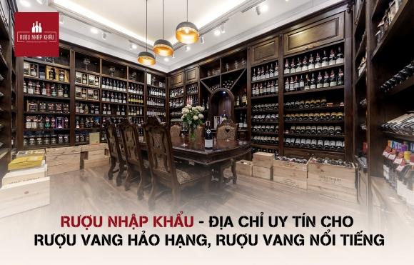 8500c0262772d92c8063-1-xahoi.com.vn-w1600-h1024
