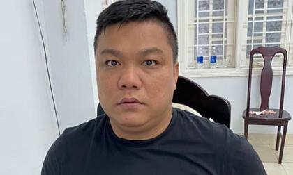 Đà Nẵng: Triệt phá đường dây cá độ bóng đá 10.000 tỷ đồng do chủ doanh nghiệp cầm đầu