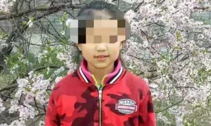 Xâm hại không thành, nghi phạm 13 tuổi sát hại bé gái thương tâm