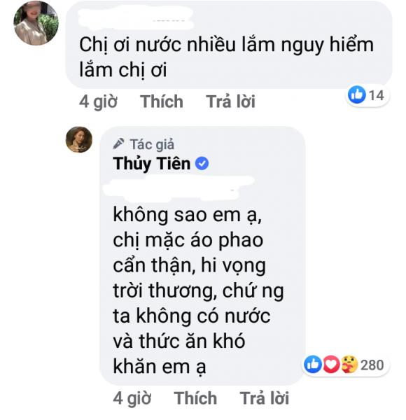 thuy-tien-keu-goi-tu-thien 2