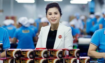 Doanh thu King Coffee lên 1.500 tỷ sau vài năm, lợi nhuận công ty mẹ Trung Nguyên Group từ 500-700 tỷ/năm rơi xuống dưới 100 tỷ