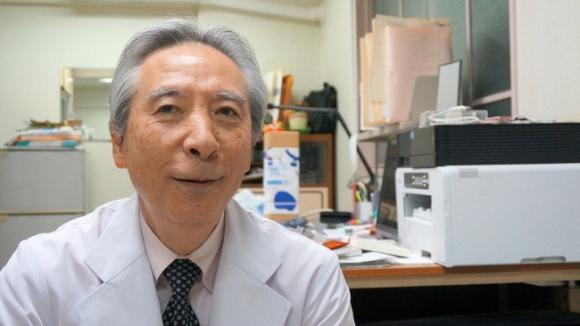 Chuyên gia y học Nhật Bản đã 70 tuổi nhưng sức khỏe vẫn như 20 tuổi, bí quyết của ông vô cùng đơn giản