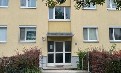 Áo: Mẹ giết 3 con, rồi gọi điện báo cảnh sát, nói muốn tự tử