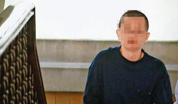 Chồng dàn cảnh giết vợ và hại thêm 2 người thân khác vì lời khiêu khích của